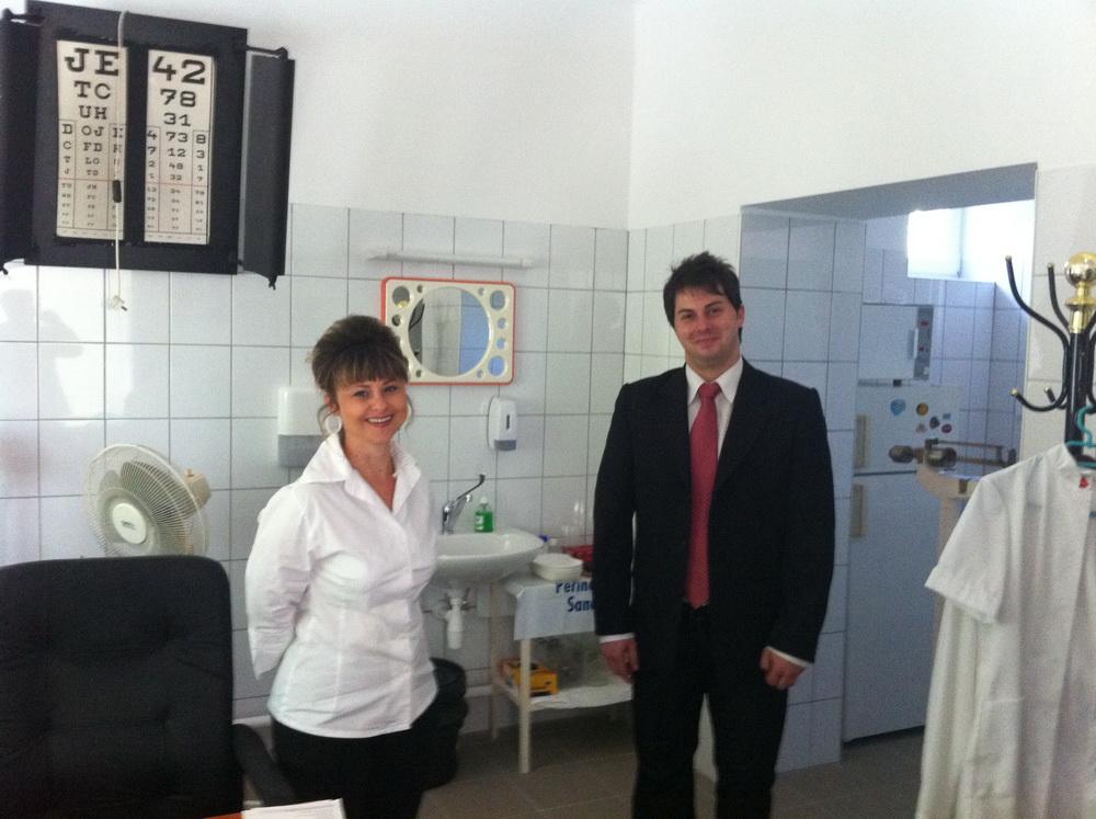 Dr. Faddi Zoltán