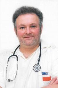 Dr Kiss Csaba